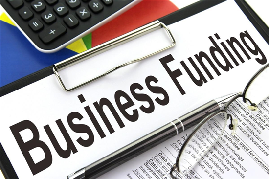 Business grants